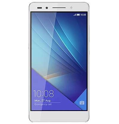 Huawei Ascend Honor 7