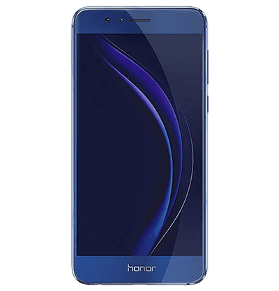 Huawei Ascend Honor 8