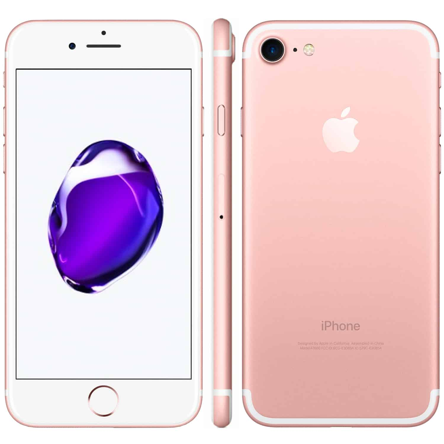 Refurbished-iPhone-7-rose-goud-2